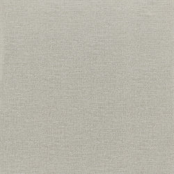 Viso Linen | Wall coverings / wallpapers | Anthology