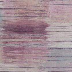 Yuti Grape/Amethyst | Carta parati / tappezzeria | Anthology