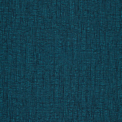 Mesh Aquamarine | Drapery fabrics | Anthology