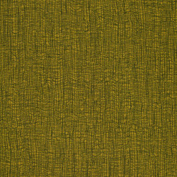 Mesh Lime | Drapery fabrics | Anthology