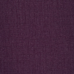 Mesh Plum | Drapery fabrics | Anthology