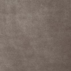 Veda Stone | Drapery fabrics | Anthology