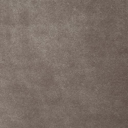 Veda Stone | Tejidos decorativos | Anthology