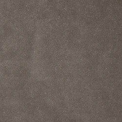Veda Pewter | Drapery fabrics | Anthology