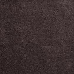 Veda Granite | Drapery fabrics | Anthology