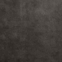 Veda Lead | Drapery fabrics | Anthology