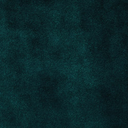 Veda Teal | Drapery fabrics | Anthology
