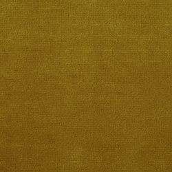 Veda Citron | Drapery fabrics | Anthology