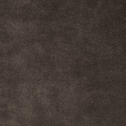 Veda Cocoa | Drapery fabrics | Anthology