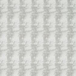 Pumice Pewter | Tessuti decorative | Anthology