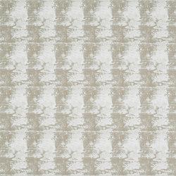 Pumice Sepia | Tessuti decorative | Anthology