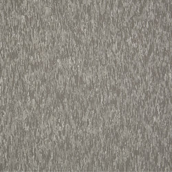 Shale Pewter/Clay | Drapery fabrics | Anthology