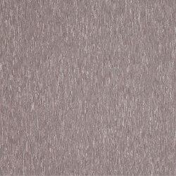 Shale Rose Quartz/Granite | Drapery fabrics | Anthology