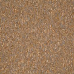 Shale Amber/Truffle | Drapery fabrics | Anthology