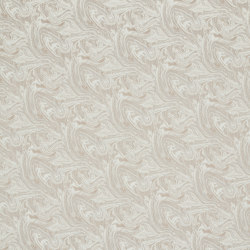 Spinel Pearl/Mink | Drapery fabrics | Anthology