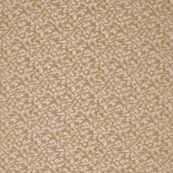 Odoko Antique Gold/Silver | Drapery fabrics | Anthology