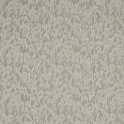 Viro Nickel/Clay | Drapery fabrics | Anthology