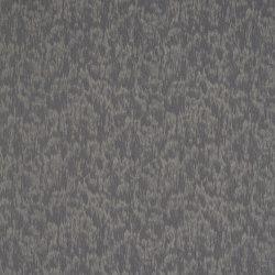 Viro Granite/Slate | Drapery fabrics | Anthology