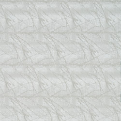 Tali Linen/Stone | Tessuti decorative | Anthology