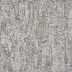 Bulsa Pewter/Silver | Tessuti decorative | Anthology