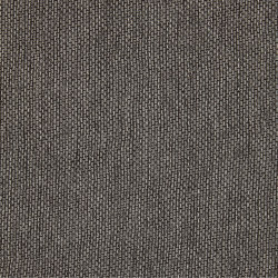 Jute Charcoal/Silver | Tessuti decorative | Anthology