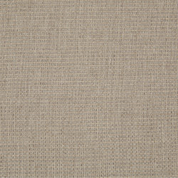 Jute Bronze/Parchment | Drapery fabrics | Anthology