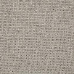Jute Sulphur/Slate | Drapery fabrics | Anthology