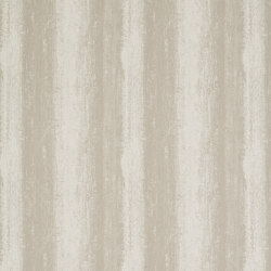 Cambium Putty/Stone | Drapery fabrics | Anthology