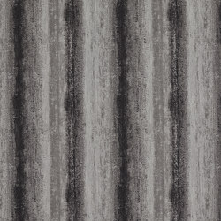 Cambium Charcoal/Silver | Tessuti decorative | Anthology