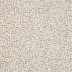 Ketu Linen/Pearl | Tejidos decorativos | Anthology