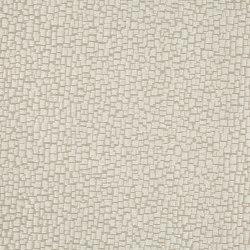 Ketu Linen/Pearl | Drapery fabrics | Anthology