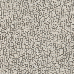 Ketu Stone/Parchment | Tessuti decorative | Anthology