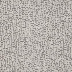 Ketu Slate/Silver | Drapery fabrics | Anthology