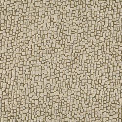 Ketu Pistachio/Clay | Drapery fabrics | Anthology