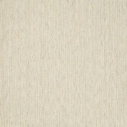 Lucio Parchment | Drapery fabrics | Anthology