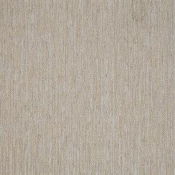 Lucio Sandstone | Drapery fabrics | Anthology