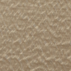 Olon Brass | Drapery fabrics | Anthology