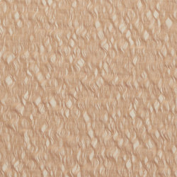 Olon Copper | Drapery fabrics | Anthology