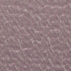 Olon Amethyst | Drapery fabrics | Anthology