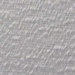 Olon Silver | Drapery fabrics | Anthology