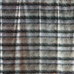 Kiyoshi Parchment/Charcoal | Drapery fabrics | Anthology