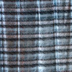 Kiyoshi Jade/Truffle | Drapery fabrics | Anthology