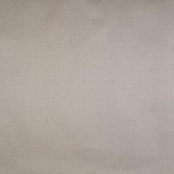 Vivid Platinum | Drapery fabrics | Anthology