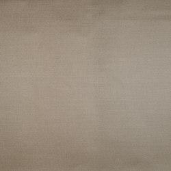 Vivid Sandstone | Drapery fabrics | Anthology