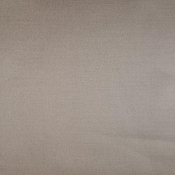 Vivid Mink | Drapery fabrics | Anthology