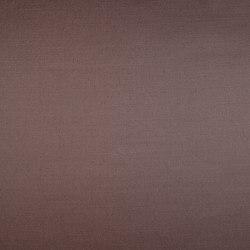 Vivid Taupe | Drapery fabrics | Anthology