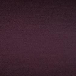 Vivid Plum | Drapery fabrics | Anthology