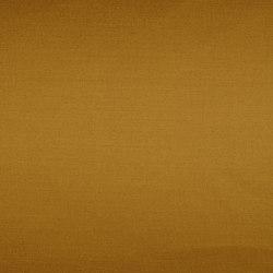 Vivid Saffron | Drapery fabrics | Anthology
