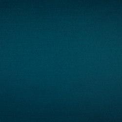 Vivid Aquamarine | Drapery fabrics | Anthology