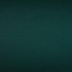 Vivid Teal | Drapery fabrics | Anthology